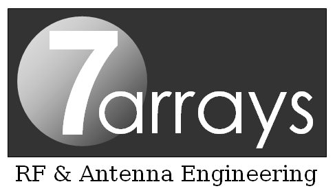 logo_7arrays